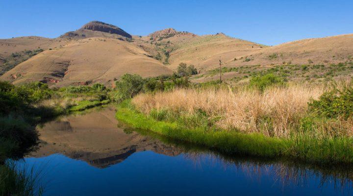 River Hills